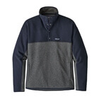 Forge Grey W/Navy Blue