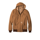 Carhartt Brown-CTTJ131