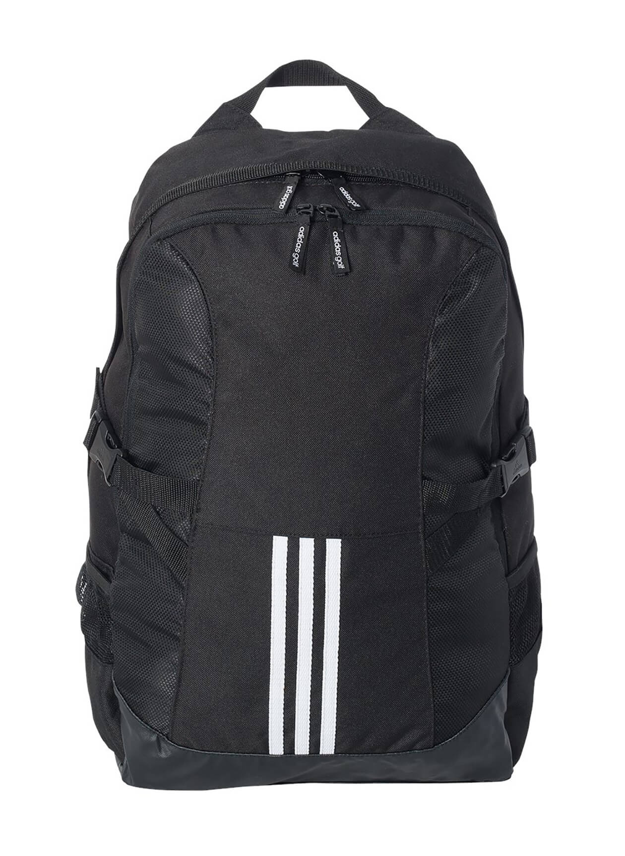 Adidas 26L Backpack