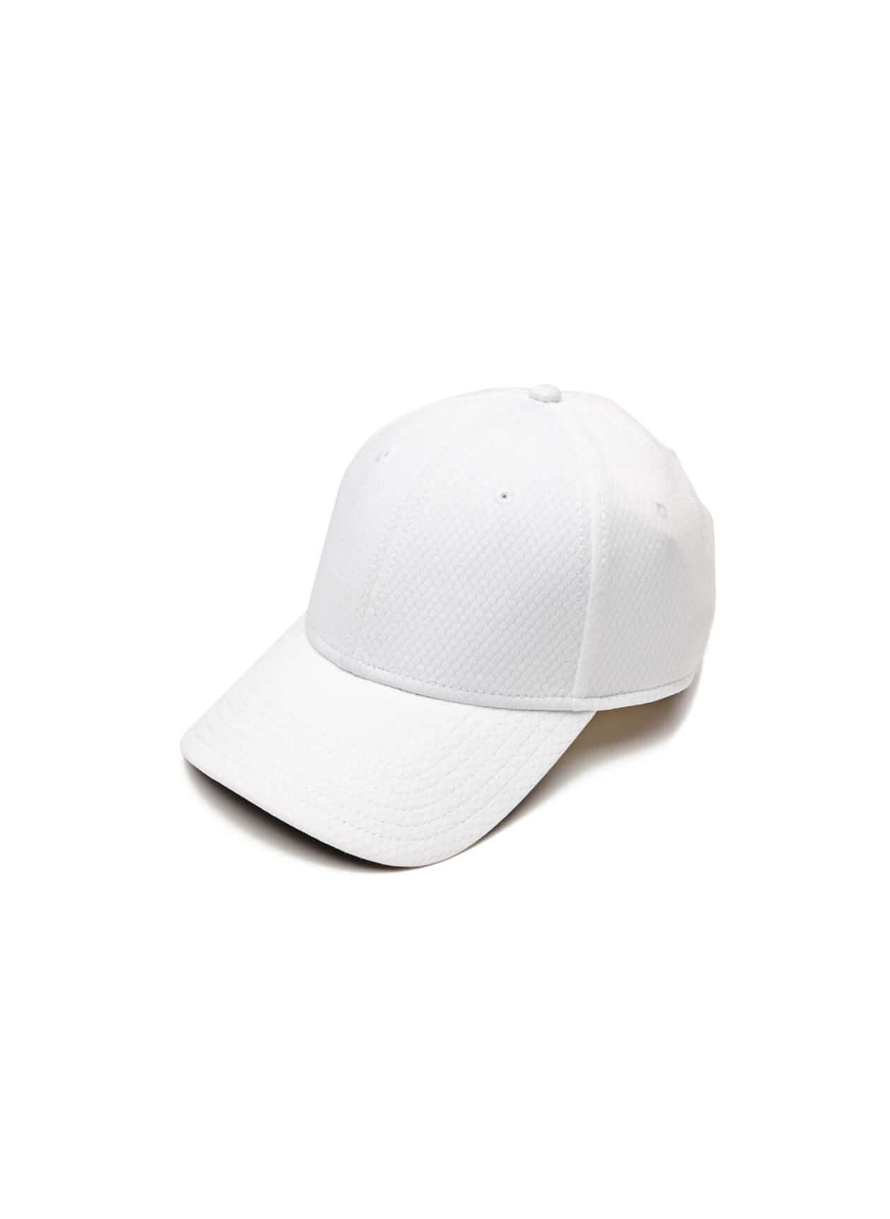 Callaway Golf Tour Performance Cap