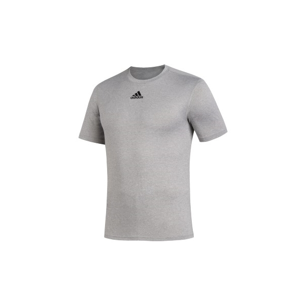 Adidas Men's Creator Short Sleeve T Shirt