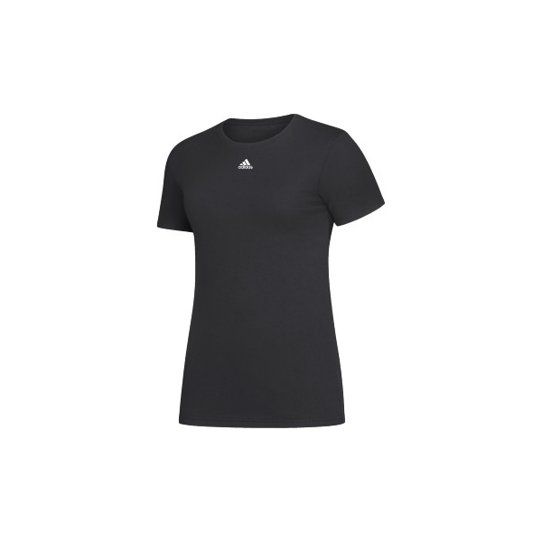 Adidas Women's Amplifier Short Sleeve T Shirt