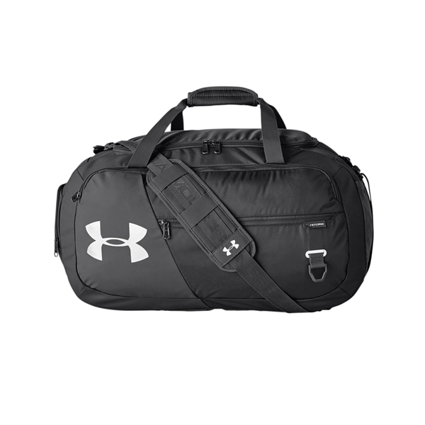 Under Armour Undeniable Medium Duffle