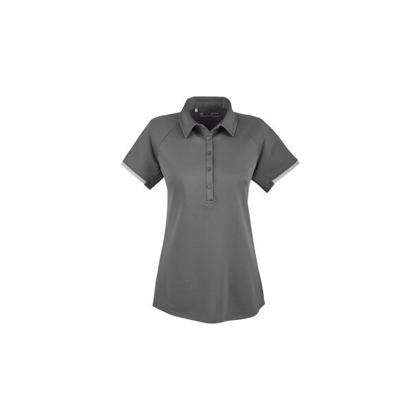 Under Armour Women's Corporate Rival Polo