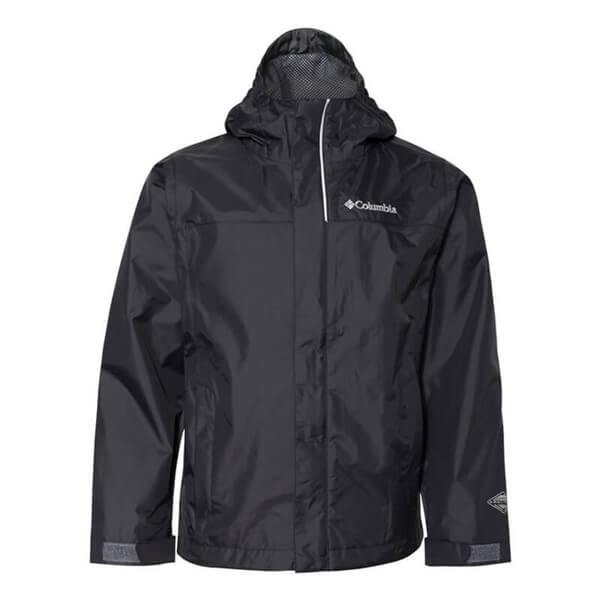 Columbia Youth Watertight Jacket