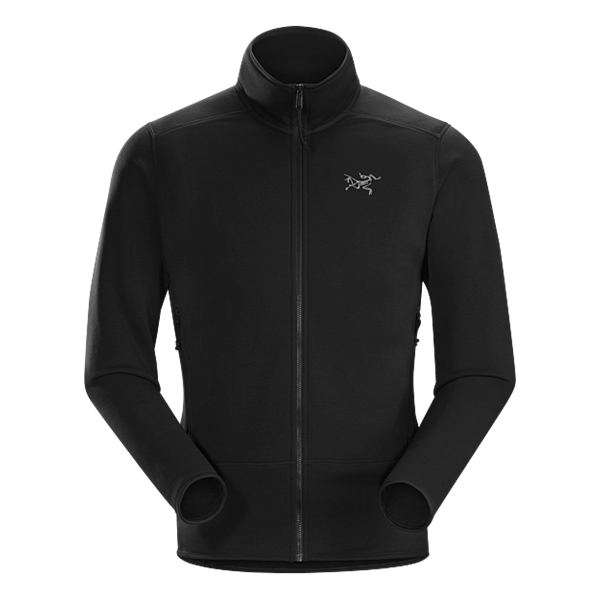 Arc'Teryx Men's Kyanite Jacket