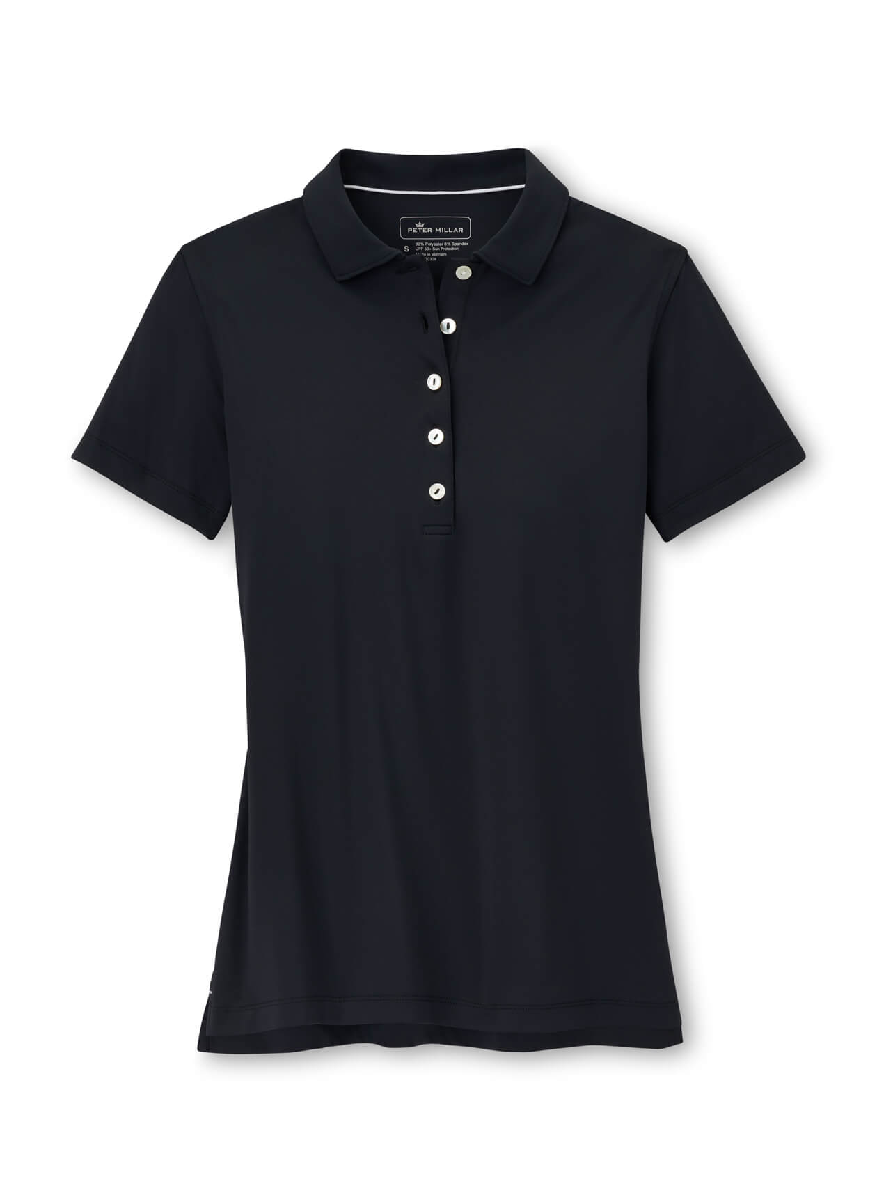 Peter Millar Women's Perfect Fit Performance Polo