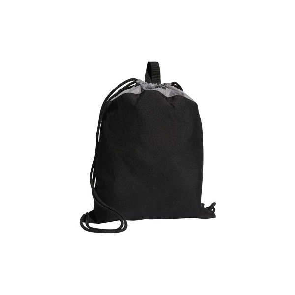Adidas Golf Gym Drawstring