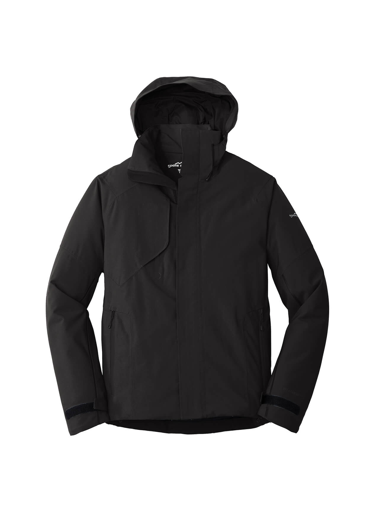 Eddie Bauer Men's Weatheredge Plus Insulated Jacket