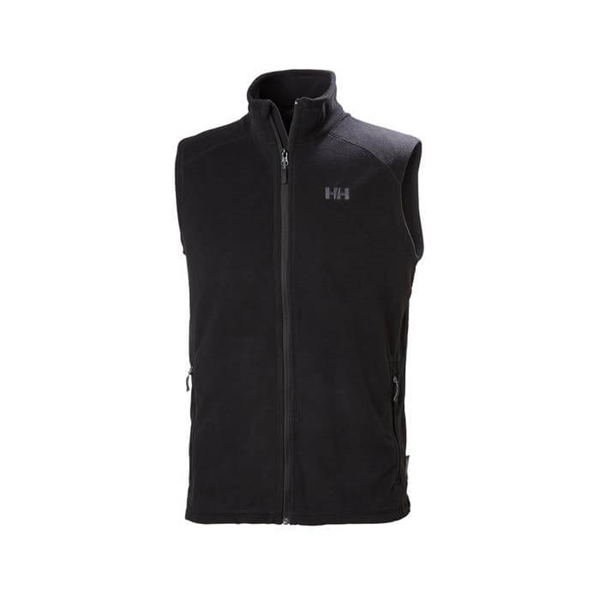 Helly Hansen Men's Daybreaker Fleece Vest