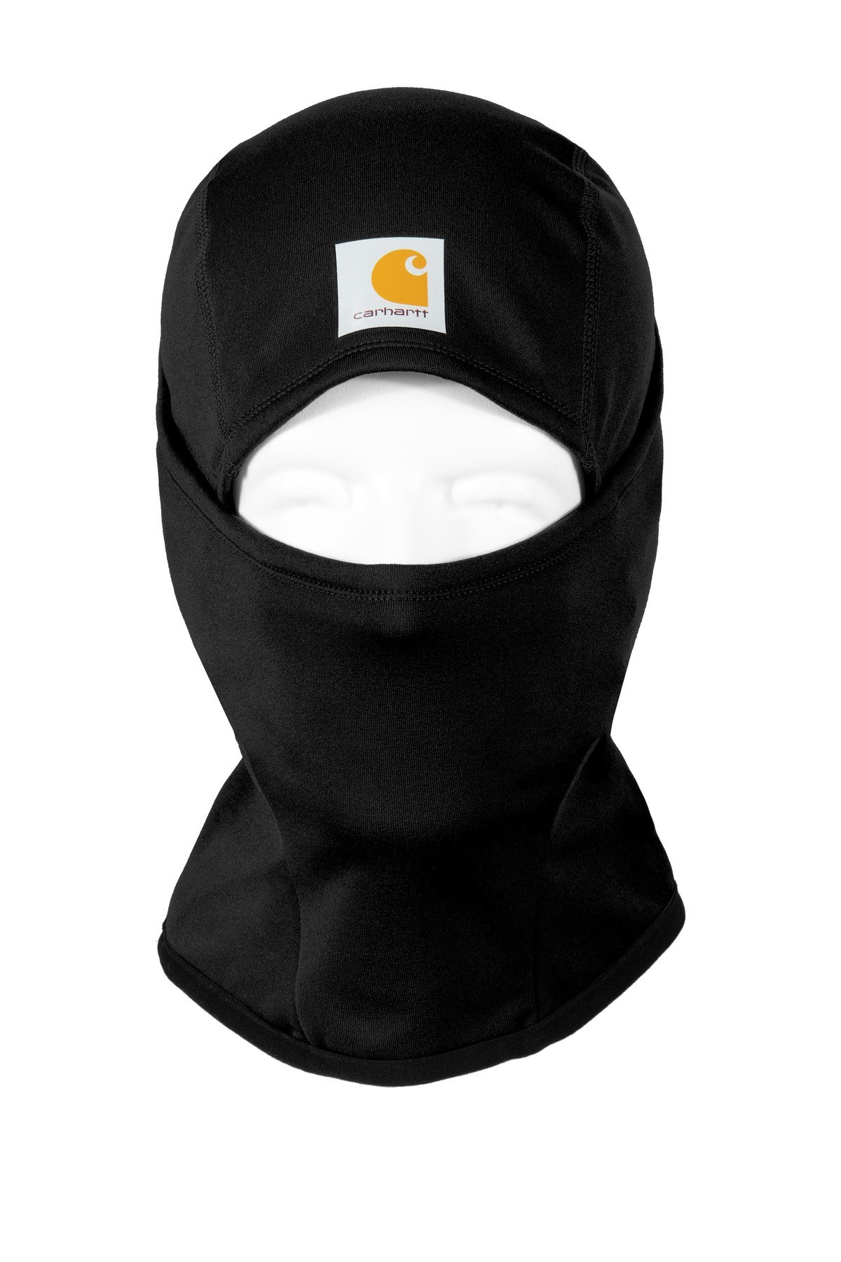 Carhartt Force ® Helmet-Liner Mask.