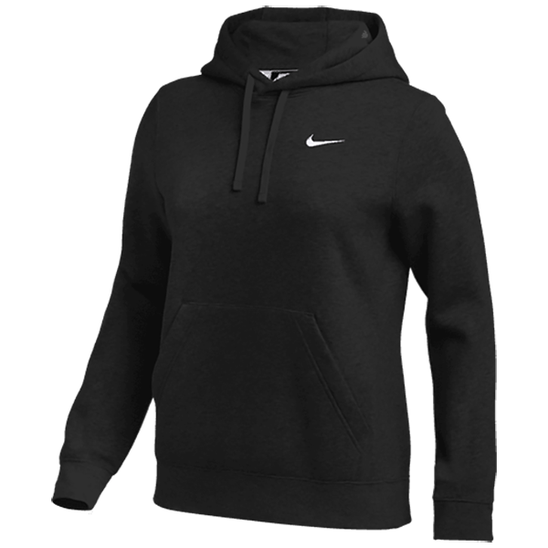 Nike Women's Club Training Hoodie