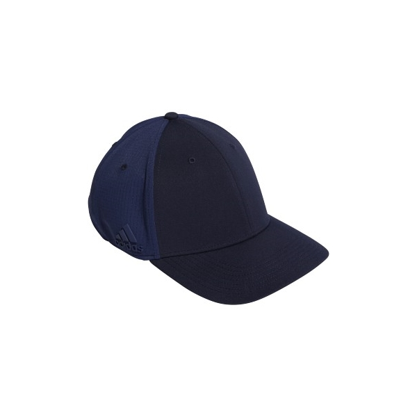 Adidas Crestible Tour Hat