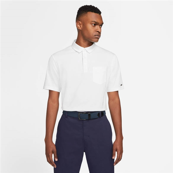 Nike Men's Dri-Fit Player Polo