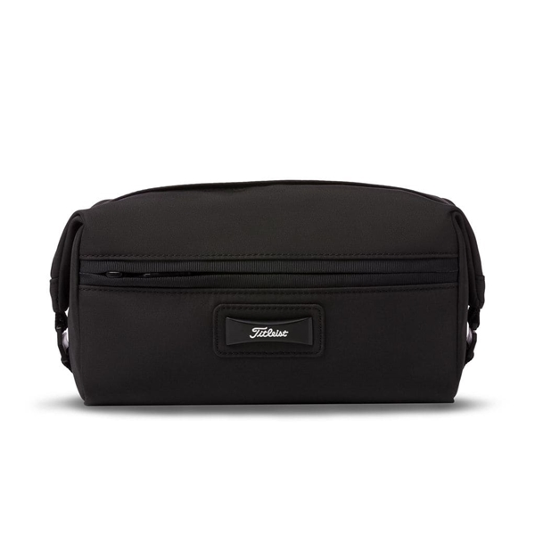 Club Life Large Dopp Kit