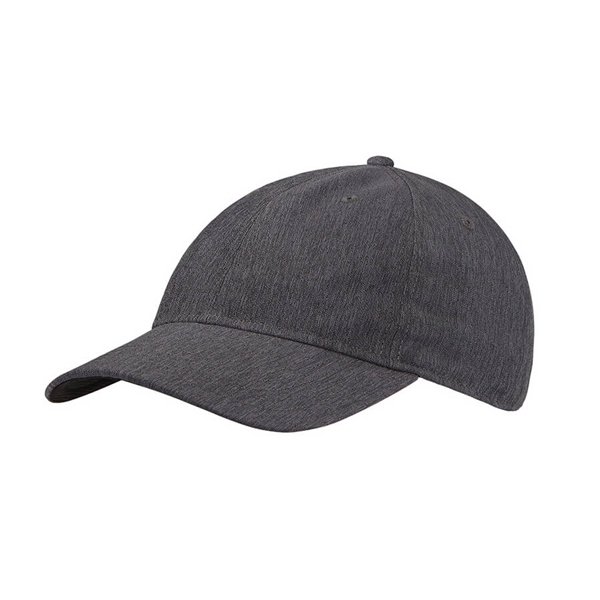 Taylormade Tradition Lite Heather Hat