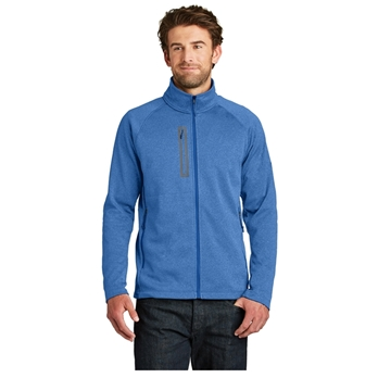 The North Face Canyon Flats Fleece Jacket