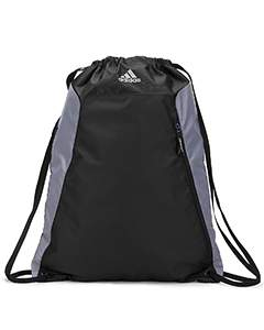 adidas Golf Unisex Gym Bag