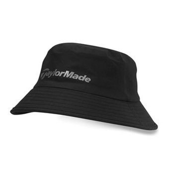 TaylorMade Storm Bucket Hat