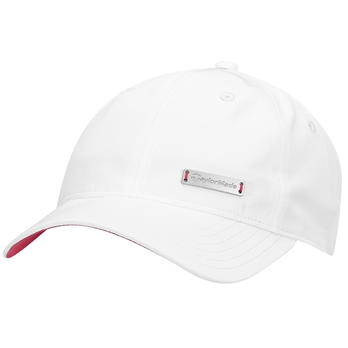 TaylorMade Women's Fashion Hat