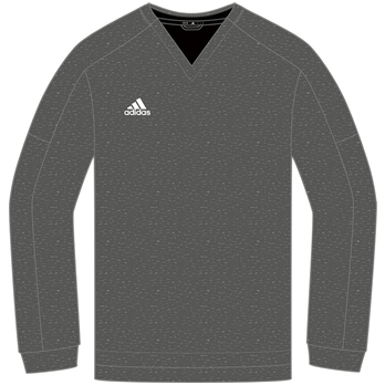 Men's adidas Game Mode Coaches Sweater