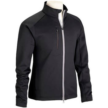 Zero Restriction Men's Z500 Full Zip Jacket