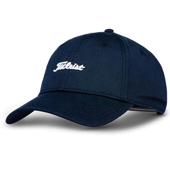 Titleist Nantucket - Legacy Collection