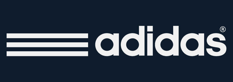 ADIDAS TEAM FOR YOUR TEAM
