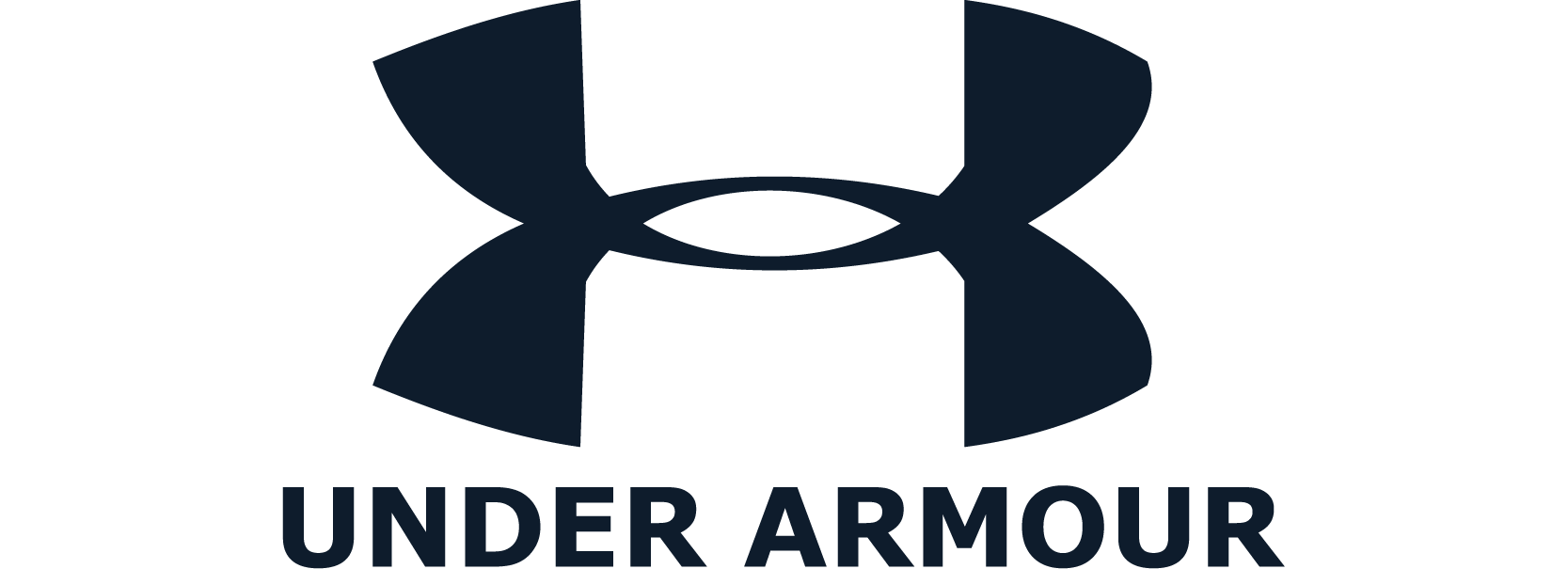 UNDER ARMOUR FOR YOUR TEAM