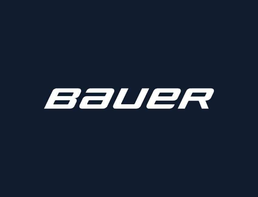 Bauer Custom Branded Apparel