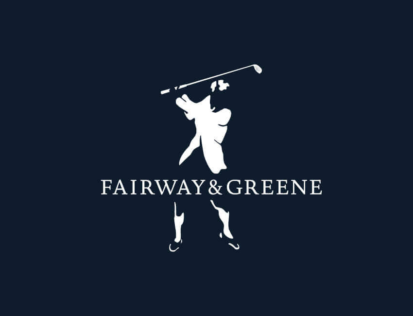 Fairway Greene Custom Branded Apparel
