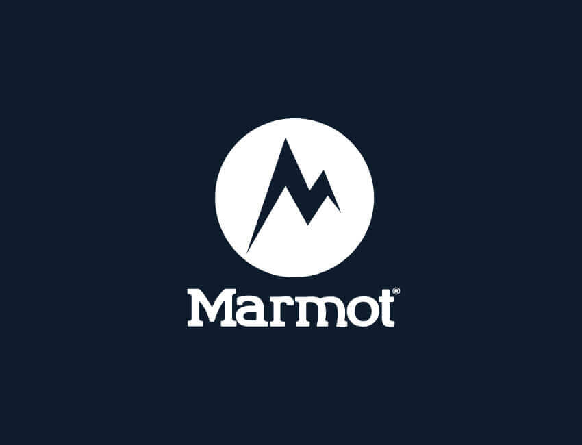 Marmot Custom Branded Apparel