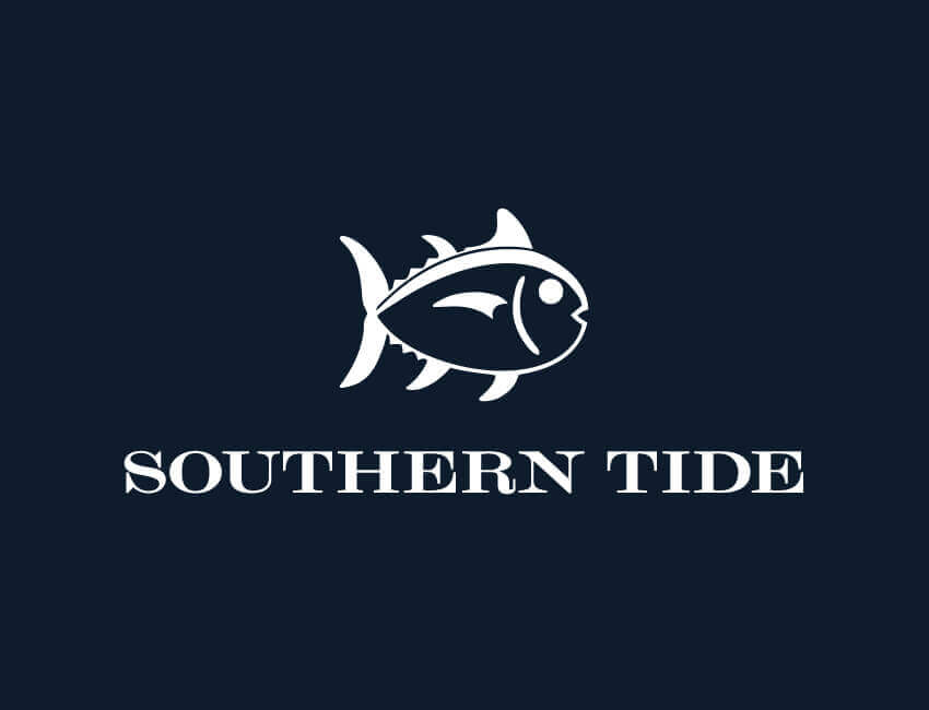 Southern Tide Custom Branded Apparel