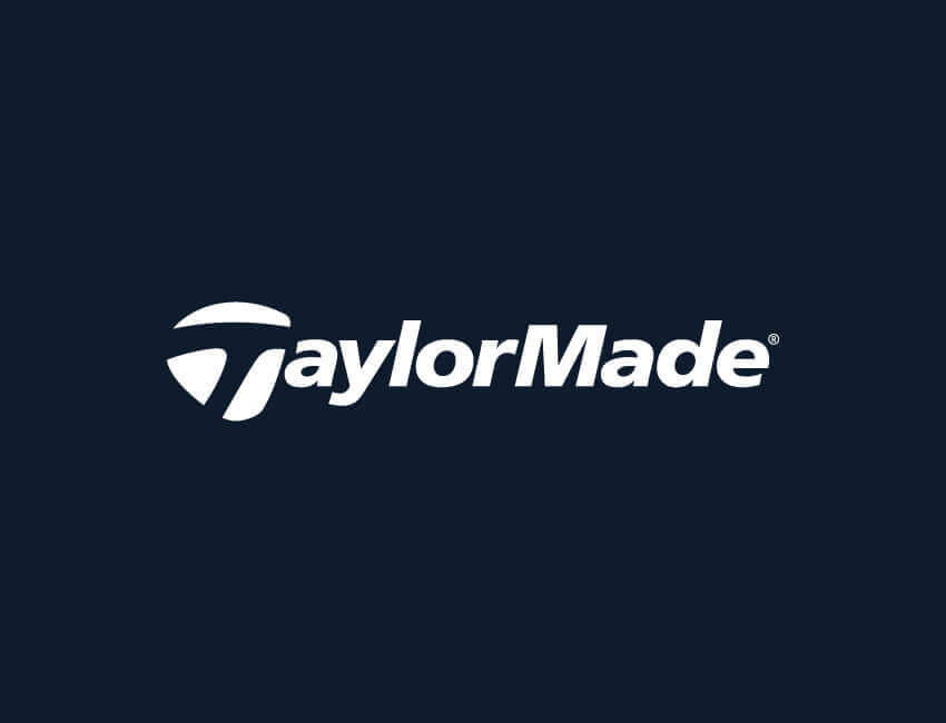 TaylorMade Custom Branded Apparel