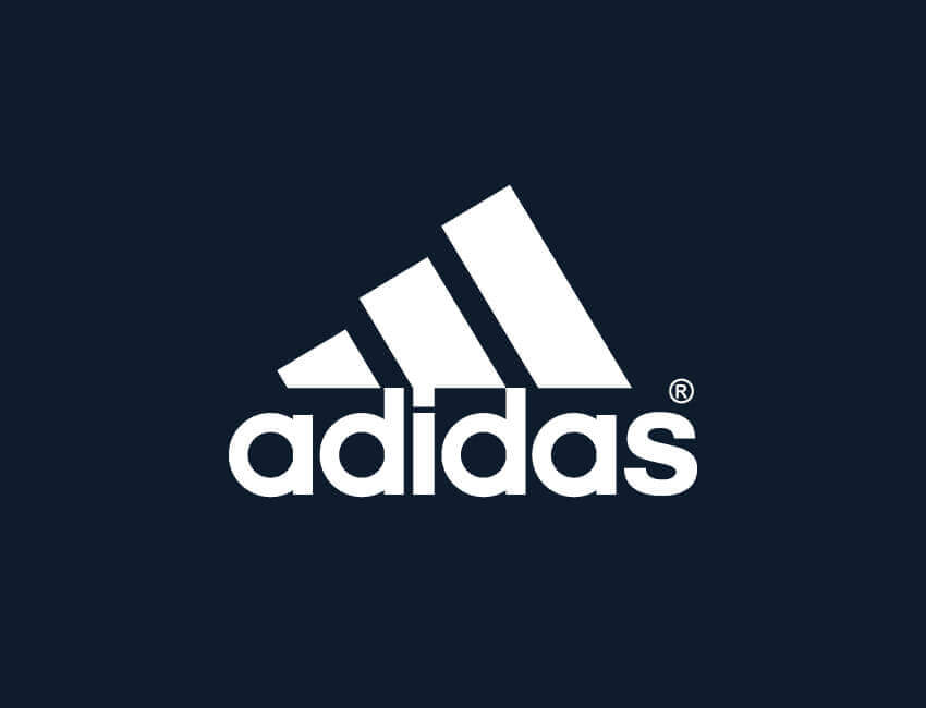 Adidas Custom Branded Apparel
