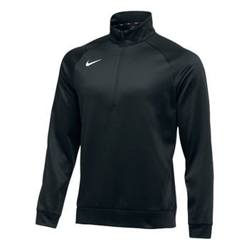 Nike Men's Therma 1/4 Zip