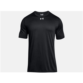 Under Armour Men's Locker Short Sleeve T-Shirt