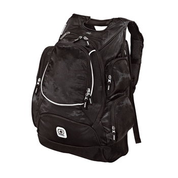 OGIO® - Bounty Hunter Pack