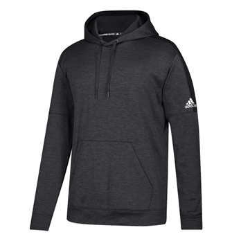 adidas Men's Team Issue Pullover