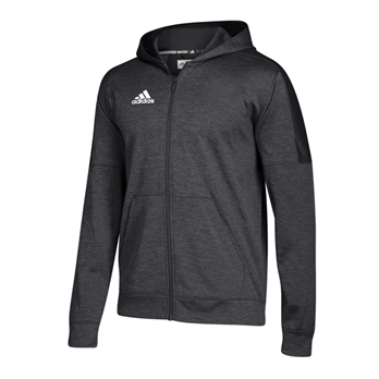 adidas Men's Team Issue Jacket