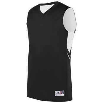 Augusta Men's Alley-Oop Reversible Jersey