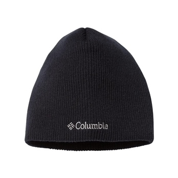 Men's Columbia Whirlibird Watch Cap