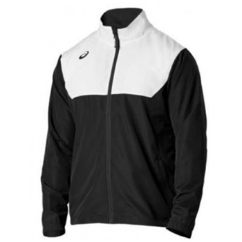 Asics Men's Upsurge Jacket