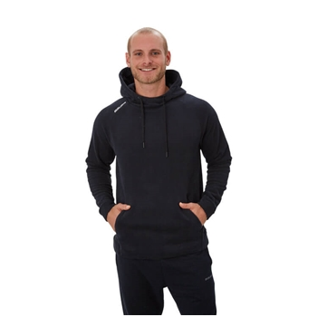 Bauer Perfect Hoodie