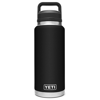 YETI Rambler Bottle 36 oz Chug