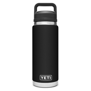 YETI Rambler Bottle 26 oz Chug