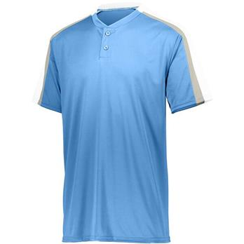 Augusta Boy's Power Plus Jersey 20