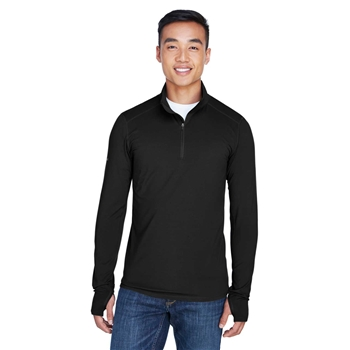 Men's Harrier Half-Zip Pullover