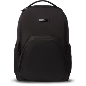 Titleist C-Life Backpack