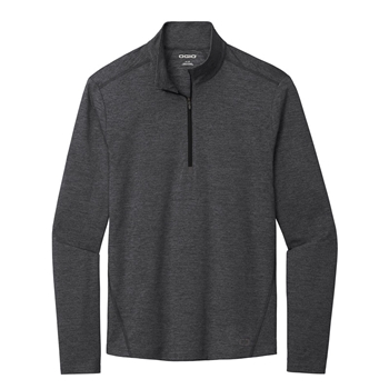 Ogio Men's Force 1/4-Zip
